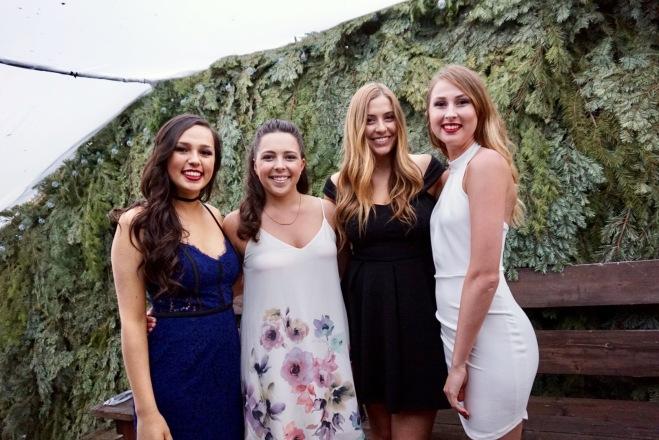 whiterosegirls